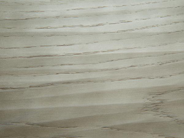 Xilotech - Verniciature applicate alle essenze legno rovere, castagno e noce – Finitura Sovrapposta Sabbiata
