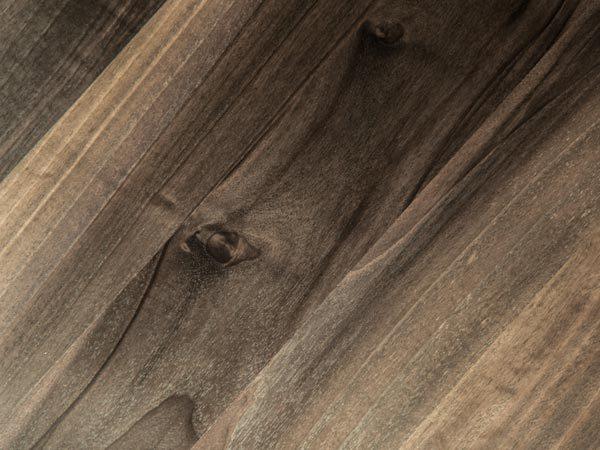 Xilotech - Verniciatura di pavimenti in rovere castagno noce – Finitura Ossidata – No Coloranti