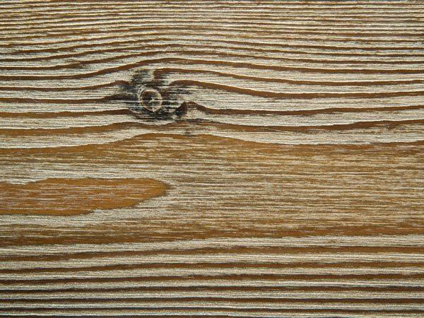 Xilotech - Verniciature applicate alle essenze legno rovere, castagno e noce – Finitura Metallizzata