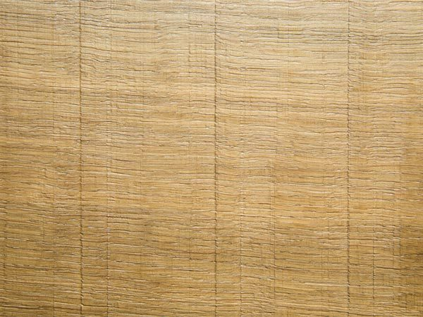 Xilotech - Verniciature applicate alle essenze legno rovere, castagno e noce – Finitura Ossidata (No Coloranti)