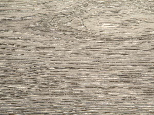 Xilotech - Verniciature applicate alle essenze legno rovere, castagno e noce – Finitura Vintage